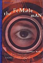 The Female Man (Bluestreak) by Joanna Russ