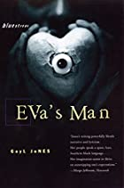 Eva's Man by Gayl Jones