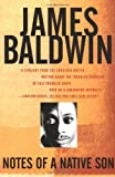 Baldwin, James: Notes of a Native Son