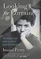 Looking for Lorraine: The Radiant and…