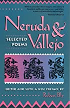 Neruda and Vallejo: Selected Poems by Robert…