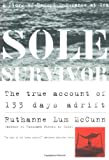 McCunn, Ruthanne Lum: Sole Survivor