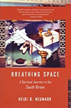 Breathing Space: A Spiritual Journey in the…