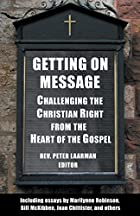 Getting on Message: Challenging the…