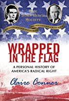 Wrapped in the Flag: A Personal History of…