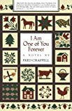Fred Chappell: I Am One of You Forever: A Novel