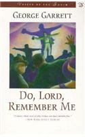 Do, Lord, Remember Me (Voices of the South)…