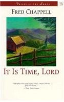 It Is Time, Lord (Voices of the South) by…