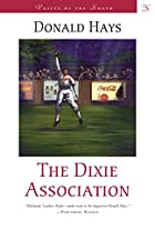 The Dixie Association by Donald Hays