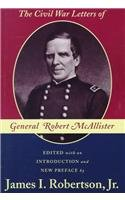 The Civil War letters of General Robert…