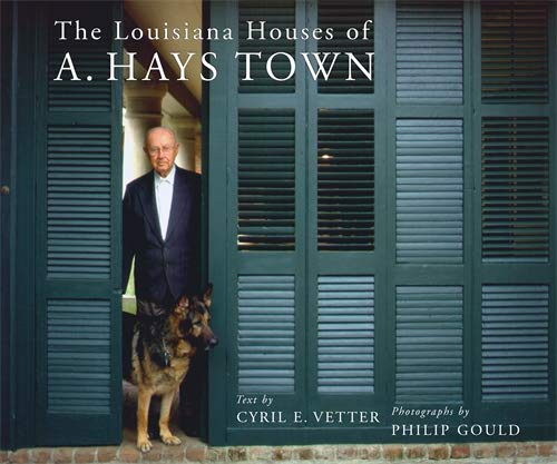 the-louisiana-houses-of-a-hays-town