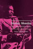 King, B. B.: Stormy Monday: The T-Bone Walker Story