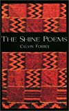 Forbes, Calvin: The Shine Poems