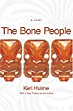 Hulme, Keri: The Bone People
