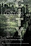 Wiese, Anne Pierson: Floating City: Poems