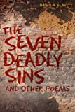 Slavitt, David R.: The Seven Deadly Sins and Other Poems