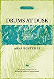 Bontemps, Arna: Drums at Dusk (Library of Southern Civilization)