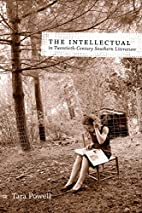 The Intellectual in Twentieth-Century…