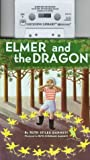 Gannett, Ruth Stiles: Elmer and the Dragon: With Study Guide