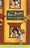 Martin, Ann M.: The Doll People