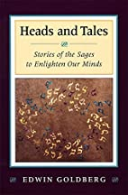 Heads and Tales: Stories of the Sages to…