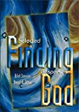 Rifat Sonsino: Finding God: Selected Responses