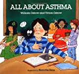 Ostrow, William: All about Asthma