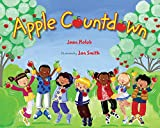 Holub, Joan: Apple Countdown
