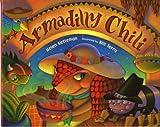 Ketteman, Helen: Armadilly Chili