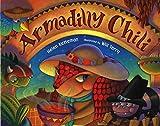 Ketteman, Helen: Armadilly Chili (Albert Whitman Prairie Books)