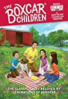 The Boxcar Children by Gertrude Chandler…