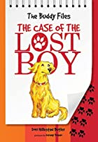 The Case of the Lost Boy by Dori Hillestad…