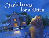 Robin Pulver: Christmas for a Kitten