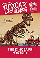 The Dinosaur Mystery by Gertrude Chandler…