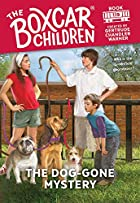 The Dog-Gone Mystery (Boxcar Children…