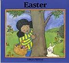 Easter by Miriam Nerlove