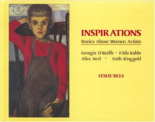 inspirations-stories-about-women-artists
