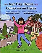 Just Like Home: Como en Mi Tierra by…