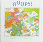 Ooops! by Suzy Kline