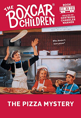 the-pizza-mystery-the-boxcar-children-mysteries