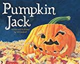 Hubbell, Will: Pumpkin Jack