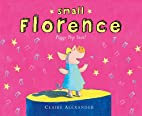 Small Florence, Piggy Pop Star by Claire…