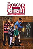 Gertrude Chandler Warner: The Mystery of the Stolen Sword (The Boxcar Children Mysteries #67)