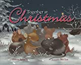 Spinelli, Eileen: Together at Christmas