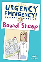 Baaad Sheep (Urgency Emergency!) by Dosh…