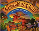 Ketteman, Helen: Armadilly Chili Book and DVD Set