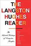 Hughes, Langston: The Langston Hughes Reader