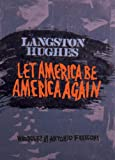 Hughes, Langston: Let America Be America Again
