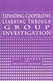 Shlomo Sharan: Expanding Cooperative Learning Through Group Investigation