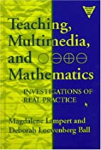 Teaching, Multimedia, and Mathematics:…